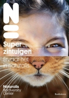 34_superzintuigen3.jpg